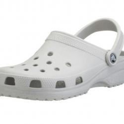 รองเท้า CROCS รุ่น Classic สีขาว