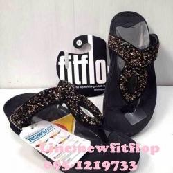 รองเท้า Fitflop 2014 No.F0887