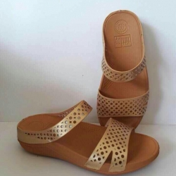 รองเท้า fitflop New 2017 ไซส์ 36-39