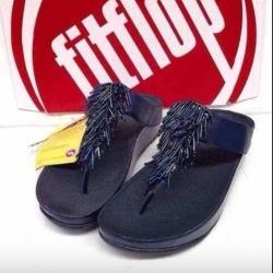 รองเท้า Fitflop ChaCha No.F0046