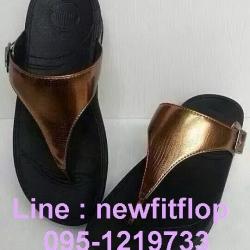 รองเท้า Fitflop skinny No.F0951