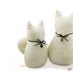 แมวตั้งโชว์ M Cat Show - M