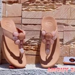 รองเท้าแฟชั่น New 2017 ไซส์ 36-40