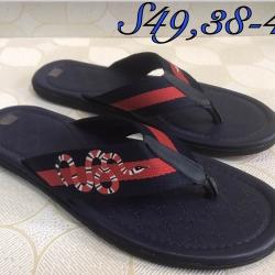 รองเท้าแฟชั่น ไซส์ 38-44