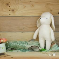 ตุ๊กตากระต่าย ริบบี้
