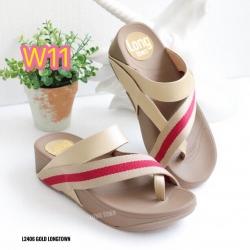รองเท้าแฟชั่น fitfloo style