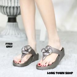 รองเท้าเพื่อสุขภาพ fitflop