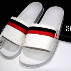 รองเท้าแฟชั่น ไซส์ 36-43
