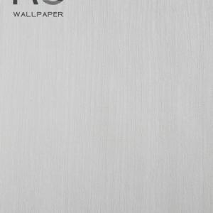 วอลเปเปอร์ลายเปลือกไม้ สีขาวครีม217446