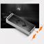 ขาย BENJIE M21 Sports MP3 Music Player เครื่องเล่นเพลงพกพาสำหรับออกกำลังกาย พกพาง่าย thumbnail 5