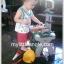 ชุดเครื่องมือช่่าง Tool Play set ส่งฟรี thumbnail 3