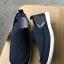 รองเท้าแตะ Crocs ไซส์ 38-40 thumbnail 1