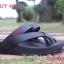 รองเท้า Fitflop รุ่นใหม่ ไซส์ 41-44 thumbnail 1