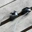 ขาย หูฟัง TTPOD T2E หูฟัง3 Driver (2BA 1Dynamic) สายชุบเงิน รุ่นเบสหนัก - สีม่วงใส thumbnail 12
