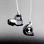 ขายหูฟัง TFZ Series 5 หูฟัง IEM รุ่นล่าสุด ให้คุณภาพเสียงคุ้มค่าเกินราคาค่าตัว ประกัน1ปี thumbnail 6