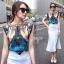 Cliona amde' Anastasia Fantastica Summer Set thumbnail 12