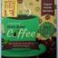 กาแฟเพื่อสุขภาพ กรีนสวีทค๊อฟฟี Green Sweet Coffee thumbnail 1