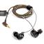 ขายหูฟัง TFZ Series 5 หูฟัง IEM รุ่นล่าสุด ให้คุณภาพเสียงคุ้มค่าเกินราคาค่าตัว ประกัน1ปี thumbnail 1