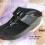 รองเท้าแฟชั่น fitflop style thumbnail 10