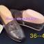 รองเท้า Toms thumbnail 1