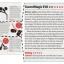 ขายหูฟัง Soundmagic E10 หูฟัง7รางวัลการันตีจากสื่อ และ นิตยสาร What-Hifi? ให้รางวัล3ปีซ้อน 2010-2013 หูฟังระดับ Budget King ในราคาที่ใครก็สัมผัสได้ thumbnail 12