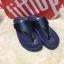 รองเท้า fitflop New 2017 ไซส์ 36-40 thumbnail 5