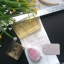 หมึกปั๊มกระดาษสีชอล์ก - Pink Petunia thumbnail 2