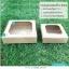 บริการ สกรีนกล่อง ซอง ถุง thumbnail 28