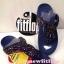 รองเท้า Fitflop 2014 No.F0888 thumbnail 1