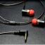 ขาย หูฟัง KZ DT5 (รุ่นพิเศษสีทอง) หูฟัง อินเอียร์ In-ear รุ่นใหม่ Super Bass ระดับ High-end three-band equalizer เสียงดี สวมใส่สบาย รองรับ Mobile Phone iOS Android thumbnail 4