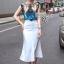 Cliona amde' Anastasia Fantastica Summer Set thumbnail 5
