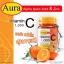 Aura (ออร่า) วิตามินซี 1,000 ไบโอซี thumbnail 1