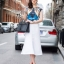 Cliona amde' Anastasia Fantastica Summer Set thumbnail 2