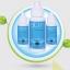 ATM Cellfood น้ำออกซิเจน thumbnail 1