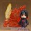 Pre-order Nendoroid Itachi Uchiha thumbnail 1