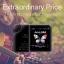 ขาย Shanling M1 เครื่องเล่นเพลง Hifi จิ๋วรองรับ Bluetooth4.0 , DSD , ชิป AK4452 , USB typc C thumbnail 16