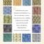 หนังสือ PINN Knitting Patterns & Symbols 02 thumbnail 2