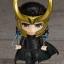 Nendoroid - Thor: Ragnarok: Loki Ragnarok Edition (lot jp) thumbnail 2