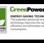 เครื่องสำรองไฟคอมพิวเตอร์ CyberPower Value 600E-AS (600VA/360WATT) [Pre-Order] thumbnail 5