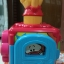 บล็อคกิจกรรมเด็กเล็ก tomy Takara winnie the pooh activity block ส่งฟรี thumbnail 4