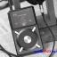 ขาย FiiO X5 สุดยอด DAP เครื่องเล่นเพลงพกพาระดับ High Res ใช้ชิปเสียง Burr Brow PCM1792A และ OPA1612 รองรับไฟล์ Lossless ได้ถึง192k24bit ใช้เป็น USB DAC ได้ รองรับ Micro SD 2ช่อง thumbnail 14
