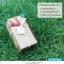 บริการ สกรีนกล่อง ซอง ถุง thumbnail 14