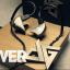 ขาย Auglamour AG-R8 หูฟังระดับ Hi-Fi เสียงดี เบสเด่น ถอดสายได้ มี 2 สี thumbnail 18