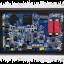 ขาย FiiO X5 สุดยอด DAP เครื่องเล่นเพลงพกพาระดับ High Res ใช้ชิปเสียง Burr Brow PCM1792A และ OPA1612 รองรับไฟล์ Lossless ได้ถึง192k24bit ใช้เป็น USB DAC ได้ รองรับ Micro SD 2ช่อง thumbnail 10