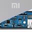 ขาย Xiaomi Power Bank Slim 5000 mAh แบตสำรองอัจฉริยะรุ่นใหม่ชาร์จไว thumbnail 4