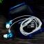 ขายหูฟัง TFZ Series 1S หูฟัง IEM รุ่นล่าสุด บอดี้ metailic สายฉนวนใสแบบใหม่ ประกัน1ปี thumbnail 18