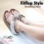 รองเท้าแฟชั่น Fitflop Style thumbnail 6