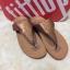 รองเท้า fitflop New 2017 ไซส์ 36-40 thumbnail 3