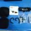 ขายหูฟัง Havi B3 Pro 1 หูฟังแบบ 2Driver บอดี้Gorilla Glass สายฉนวน OFC 30แกน รับประกัน1ปี thumbnail 6