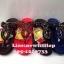 รองเท้า Fitflop 2014 No.F0890 thumbnail 2